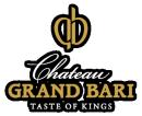 Chateau GRAND BARI s.r.o.
