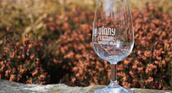 Vínny festival Oravský Háj